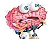 ejercicios para mejorar memoria