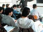 funcionan mitos educación cómo combatirlos