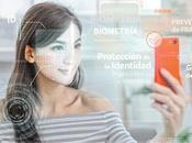 Identidad digital descentralizada, gran cambio paradigma sobre propiedad datos personales.