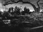 Cultura linchamiento: Incidente Ox-Bow (The Incident, William Wellman, 1942)
