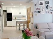 Cambio casa ¿Reformar Vender?