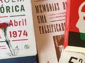 VÍSPERAS ABRIL acerca Abril.