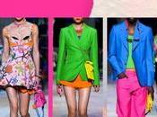 Colores Flúor Pastel