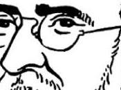 Lasker, Capablanca Alekhine ganar tiempos revueltos