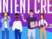 HUAWEI Community, conviértete creador contenido