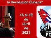 #Cuba Nuestro Partido Comunista único