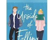 Reseña #572 Upside Falling