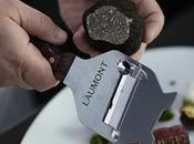 Laumont pone marcha nuevo modelo negocio eCommerce para atender online profesionales