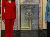 Homenaje Clara Campoamor Congreso aniversario voto femenino España