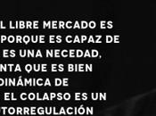 """Antonio Turiel: """"Necesitamos cambio cultural requiere décadas; problema tenemos décadas"""" (@ElSaltoDiario)"""