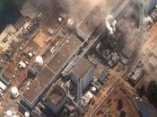 Central nuclear Fukushima ¿Qué pasó?