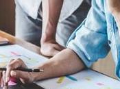Soluciones digitales gran utilidad para negocios online