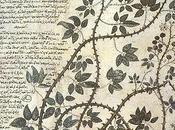 Botánica antigua Roma