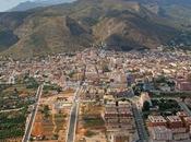 Pedreguer, pueblo para Comunidad Valenciana