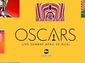 Premios Óscar 2021: 'Nomadland' 'Minari', casas singulares plena naturaleza historias humanas