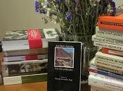 Literatura peruana, paseo personal