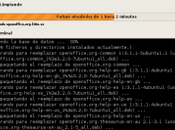Actualizar Ubuntu 9.10 10.04