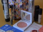 """IPSY Glam Plus """"Stronger Together"""" Marzo 2021"""