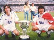 Iván Zamorano, mejores jugadores historia Chile