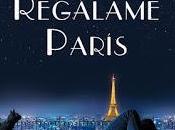 Regálame París, recomendada Rincón Romántico