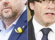 elecciones Madrid, oportunidad para vengarse Pedro Sánchez