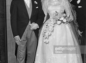 Julie Andrews: vida matrimonios