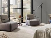 nuevo estilo mobiliario hoteles