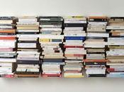 libros digital