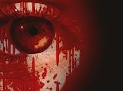 Lesión ocular glaucoma.