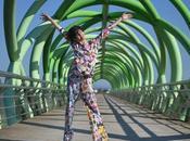 Blogssipgirl presenta: dondola. moda para deslumbrar esta primavera 2021.