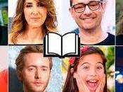 libro buen humor