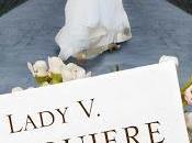 Reseña Lady quiere casarse, Verónica Mengual