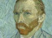 cuadros importantes Gogh