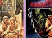 Reseña: libro: Gilthas, Orador Soles (Guerras caos Dragonlance)