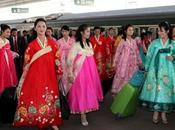 Cuando Corea Norte tienen mismo interés defender aspecto cultural