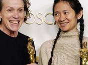 Oscar 2021 lista completa ganadores