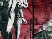 senda tenebrosa (Dark passage, Delmer Daves, 1947. EEUU)