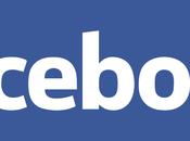 Facebook pequeños negocios locales Málaga