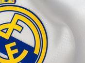 Madrid domina redes sociales