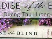 Mini-reseñas: Paradise blind Recursion (decepciones Abril)