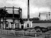 fábrica Lebón