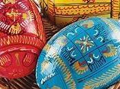 mayo: Concentración celebraciones, Trabajo, Madre Pascua Ortodoxa cristiana