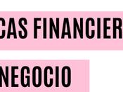 métricas financieras básicas deberías utilizar negocio
