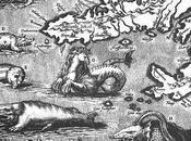 Conocimiento mundo previo descubrimiento américa