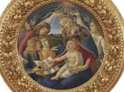 letanías Virgen (Armand Godoy). Poemas.
