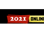 Warhammer Fest On-line: W40K