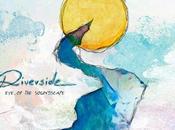 Riverside Soundscape (2016)
