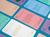 'Feme', juego cartas promueve liderazgo femenino