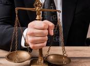 Gabinete Pericial Perito Judicial Online amplia oferta servicios periciales nivel nacional