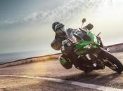 ¿Sabes cómo comprar casco para moto adecuado?